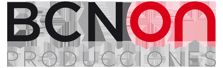 BCNON Producciones
